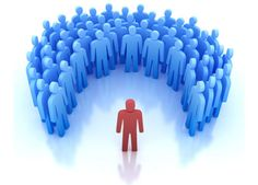 The Persuasive Innovator: Influencing People to Collaborate