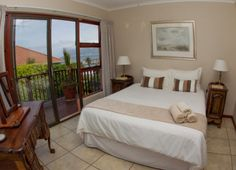 Fishing Villages, Cape Town, Catering, Bedroom, House, Furniture, Home Decor, Decoration Home, Home