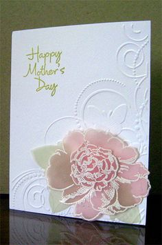 rp_Anything-Goes.jpg this folder, white embossed flower on vellum, colored other side