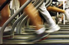 Pros y contras de correr en la cinta | Conexión Brando