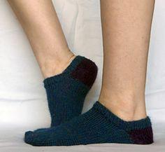 No_nonsense_anklets_small