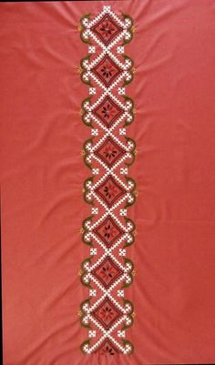 66596986 Blouse works works Kutch work designs, Embroidery - DIY and crafts Embroidery On Kurtis, Mexican Embroidery, Hand Embroidery Flowers, Hand Work Embroidery, Embroidery Saree, Modern Embroidery, Crewel Embroidery, Border Embroidery Designs, Kurti Embroidery Design