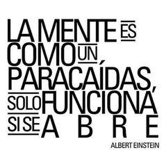 Total.  #emprendedores #MLM #coach #OG #mundodemillonarios #Medellín #Monteria