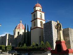 Pueblos Magicos: Tula, Tamaulipas is One of Mexico's Magical Villages   Mexico Current News and Mexico Current Events, all the Latest News on Mexico Today