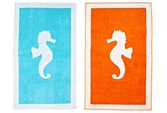 Beach towels  https://www.onekingslane.com/invite/albacarrico