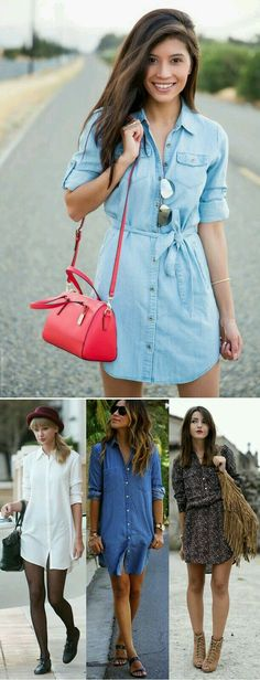 Find More at => http://feedproxy.google.com/~r/amazingoutfits/~3/ECSO87F-oaw/AmazingOutfits.page