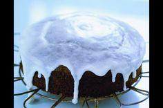 Food And Drink, Cake, Desserts, Bulgur, Tailgate Desserts, Deserts, Kuchen, Postres, Dessert
