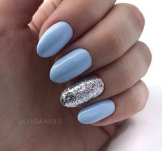 Glam Nails, Classy Nails, Trendy Nails, Beauty Nails, Nails Gelish, Toe Nails, Toe Nail Color, Nail Colors, Happy Nails