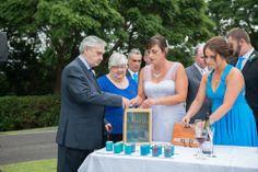 #love #wedding #marriage #forever #facebook #foreverframe #socialmedia #pictureframe #pics #repin #pinterest