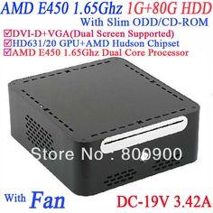 260 Mini Pc Ideas Mini Htpc Intel