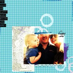 layout by Claire Smillie