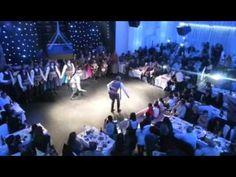 Τα χορευτικά της ΕΠΠ από τον ετήσιο χορό (Βίντεο) | Ένωση Ποντίων Πολίχνης