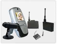 We Are The Best Seller Of Spy Product Like As Spy Camera ,Spy Bluetooth Earpiece ,Spy Software And Many More With The Affordable Price And Home Delivery  Facility