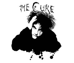 Cure sq