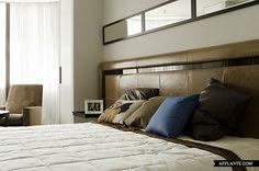 Stylish and Cozy Apartment // Studio Mikulik   Afflante.com