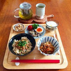 「おうちデートは家庭料理を振る舞いたい。instagramに学ぶオシャレで美味しそうに見えるご飯術」に含まれるinstagramの画像|MERY [メリー]
