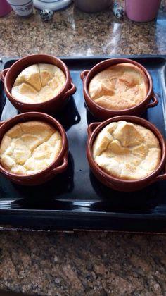 Yorkshire pudding Secret Recipe, Yorkshire, Pudding, Desserts, Recipes, Food, Tailgate Desserts, Deserts, Custard Pudding