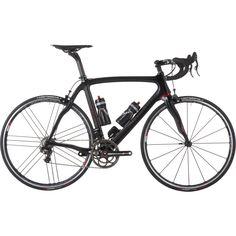 Pinarello Dogma 2/Campagnolo EPS Super Record 11 Bike | Backcountry.com $13,200.00!!