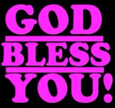 God Bless You - Jesus - Quotes Happy Sunday Quotes, Morning Greetings Quotes, Good Morning Quotes, Christian Motivational Quotes, Inspirational Quotes, Bible Verses Quotes, Faith Quotes, Scriptures, God Bless You Quotes