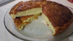 Ντουκανόπιτα Pancakes, Sandwiches, Food And Drink, Breakfast, Recipes, Girls, Beauty, Morning Coffee, Crepes