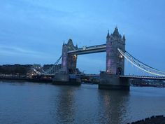 #nofilter #london #towerbridge #night #light #moon #londonbridge #tamigi #towerhill #station #professionist #photographer #picture #river #walking #tower #monument #lovecity #londonphoto #remembering #londonlife #imissit #lovethis #likes #likeforlike by _valerias__