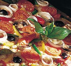 Try something different on your AGA heat-storage cooker with our recipe ideas - Pizza, Spinach and Mozzarella. View our AGA recipes & cook with your AGA cooker today. Aga Recipes, Pizza Recipes, Cooking Recipes, Aga Cooker, Hand Pies, Paella, Mozzarella, Spinach