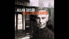 ALLAN TAYLOR  The Beat Hotel Beat Hotel, The Dreamers, Beats
