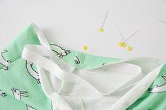 PIPPA pants Sewing, Diy, Pants, Ideas, Patterns, Girl Boss, Sewing Patterns Free, Patron Robe, Kid Sewing Projects
