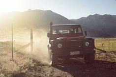 When crop dusting is acceptable. Content, Mountains, Vehicles, Car, Travel, Autos, Automobile, Voyage, Viajes