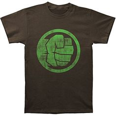 Perfect for Hulk fans! Officially Licensed and professionally designed and printed, made to last. Machine washable. Adult men's sizes.