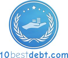 Top Debt Management Companies List Selected by 10 Best Debt - We are #1