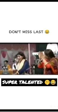 Latest Funny Jokes, Crazy Funny Videos, Very Funny Jokes, Funny Videos For Kids, Funny Video Memes, Funny Relatable Memes, Exam Quotes Funny, Cute Funny Quotes, Jokes Quotes