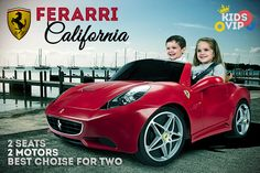 Electric cars for kids, toddlers. Remote control cars for kids..