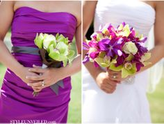 Joanna Tano Photography Hawaii Wedding