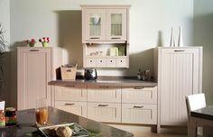Schmetterling Design Schranktür Schublade Bin Griff Pull Knob Cabinet