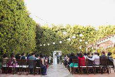 franciscan gardens wedding 22