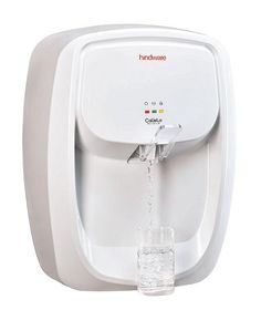 HSIL Launches Hindware Calisto Water Purifier in an Exclusive Strategic Alliance With Flipkart Ecommerce, Product Launch, Water, Gripe Water, E Commerce, Aqua