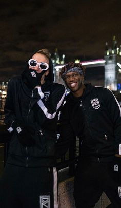 Welcome to Sidemen Clothing. The official clothing line of the Sidemen. The only place to buy official Sidemen merchandise. Hot Youtubers, British Youtubers, Sidemen Members, Simon Minter, Diy Best Friend Gifts, The Jacksons, British Boys, 1d And 5sos, Celebs