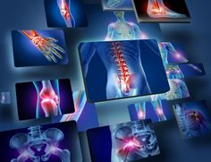 How Inflammation Affects Every Aspect of Your Health - Reset.me