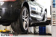 Wir kümmern uns ganz persönlich um Ihr Fahrzeug!  http://www.autowerkstatt-koeln-bonn.de/