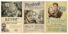 feeldesain-social-poster-adv