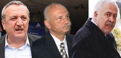 Ağar, Eken ve Şahin için müebbet hapis istendi - http://turkyurdu.com/agar-eken-ve-sahin-icin-muebbet-hapis-istendi/