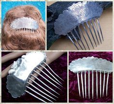 https://www.etsy.com/uk/listing/564728219/early-victorian-hair-comb-silver-plated?ref=listings_manager_table