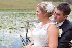Drew & Erin's Wedding | Northern Rivers Photography|Kyogle » Northern Rivers photography