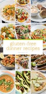 Over 300 family friendly dinner recipes, free weekly menus plans and a prinntable grocery list to help you figure out what to make for dinner tonight and everynight. Lots of easy family dinner ideas!