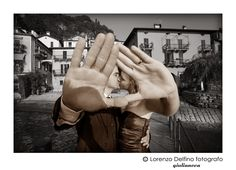 www.lorenzodelfino.it