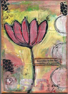 2 Worlds: Mixed Media Canvas and Thank you (spray paint crafts mixed media) Mixed Media Collage, Mixed Media Canvas, Collage Art, Spray Paint Crafts, Collages, Group Art Projects, Create Canvas, Art Journal Pages, Art Journals