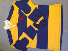 kurtka oldchool 90s bomber kolażówka vintage retro w Odzież