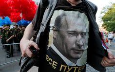 Путину нужна вся Украина – Порошенко  25 08 2016 08:03  http://korrespondent.net/ukraine/3736149-putynu-nuzhna-vsia-ukrayna-poroshenko