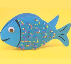 Η θάλασσα είναι η παρέα του καλοκαιριού. Δημιούργησε μια ξεχωριστή καλοκαιρινή πρόσκληση γενεθλίων ψάρι που μυρίζει θάλασσα.